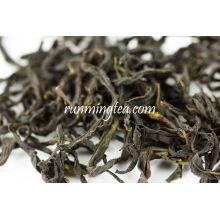 Vente chaude de gingembre Aroma oolong tea