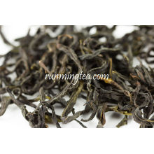 Hot sale ginger flower Aroma oolong tea