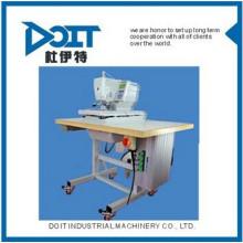 Máquina de coser industrial del ojal de la máquina del botón de DT 559 holer