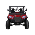 Adulto 1000cc 4x4 Cargo Farm Quad UTV