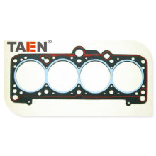 Head Gasket Factory From China