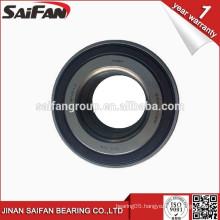 DAC36720042 Car Wheel Bearing 36*72*42 36BWD03 NSK Bearing