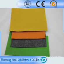 Festival Carpet for Exhibition and Wedding Carpet and Sport Carpet