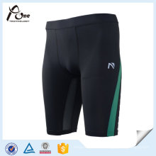 Vente en gros Custom Design Shorts Fitness Wear for Men