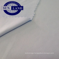 Thermal fabric  92%  polyester 8% spandex far infrared thermal single jersey fabric for autumn winter underwear