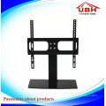 Mini LCD TV Stand with Mail Box Packing