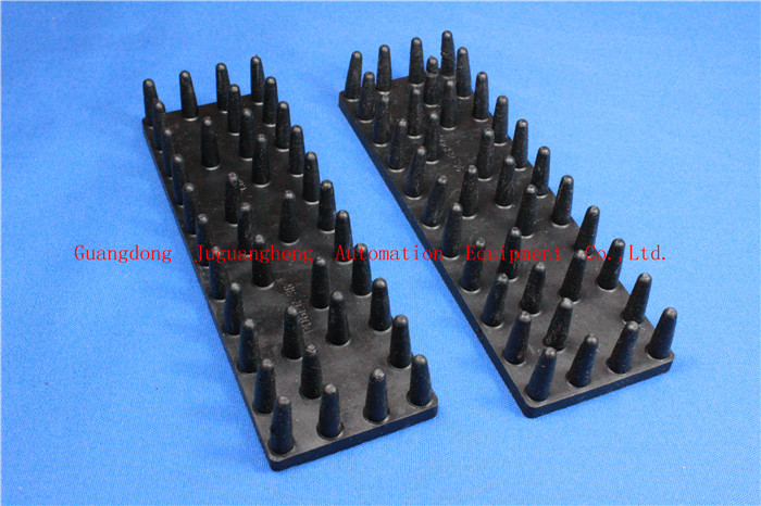 SMT Universal PCB Thimble Wholesale (1)