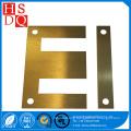 EI Silicon Iron Core Transformer with Holes