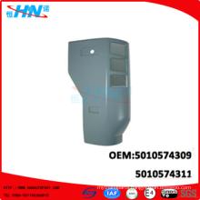Corner Bumper 5010574311 5010574309 For RENAULT Trucks Parts