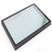 Double Pane/Tempered Insulated Glass for Buildomg Wall Glass