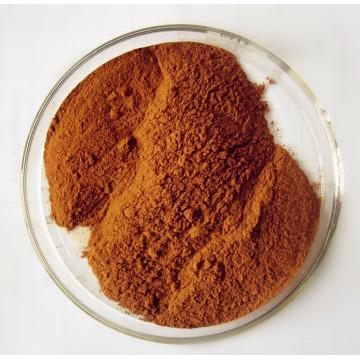 Natürliches Rhodiola-Extraktpulver