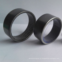 Drawn Cup Needle Roller Bearing Without Cage Fy Full Complement