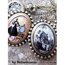 BJD Accessaries Pocket Watch for SD / 70CM Jointed Doll