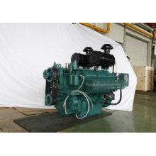 Générateur de générateur de gaz diesel 1800rpm (610KW)