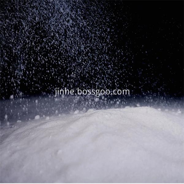 Hydrophilic Fumed Silica