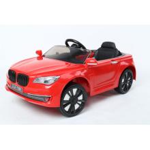 24V caçoa carros elétricos de BMW para Girles
