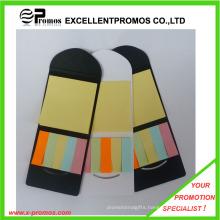 Best Selling Advertising Memo Pad (EP-M1025)