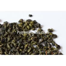 Thé à l'huile de lait primé Oolong