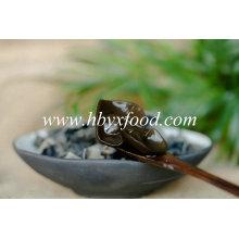 Black Fungus Manufacturer Dried Vegetable Exporter