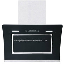 900 Glass Exhaust Hood/Cooker Hood for Kitchen Appliance/Range Hood (FEIHU1#A1)