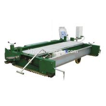 TPJ model paver machine , Rubber Paver Spreading Machine
