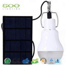 Tahan air DC12v 24v Led Solar Light