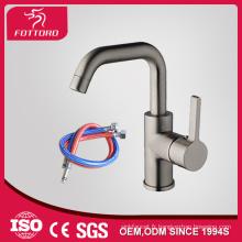 Lavabo robinet en laiton pour la salle de bain MK23410