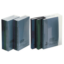 Chinese Supplier Fashion and Practical Sh6001-Sh6002 Business Card Holder