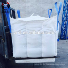 2016 new product big bag 1000kg for packing granule products