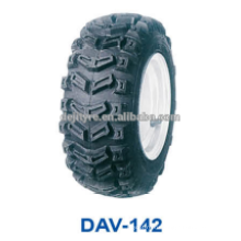 Оптовая скидка Цена Дешевые ATV шин 15 * 6,5-7
