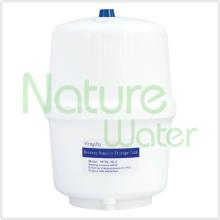 3 Gallon Reverse Osmosis Water Storage Tank (NPTK-3G-B)