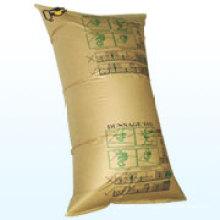Транзисторная сумка для перевозки контейнеров (EBIL-дБ)