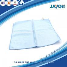 Precio bajo de toallas de cocina Microfiber personalizado