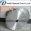 Lâmina De Diamante De Granito De Disco De Corte De Pedra Molhada