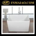 Small Size Bathtub Rectangle Tub Hot-Sale Tub (9014)