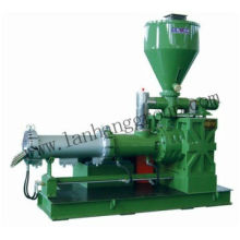 'PRE' Series Planetary Roller Extruder