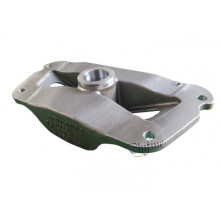 Precision /Investment/ Lost Wax / Stainless Carbon Steel Casting Part