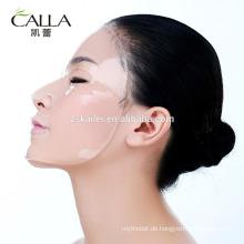 Q10 Ha Gesichtsmaske