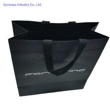 Paper Bag for Packing or Shopping