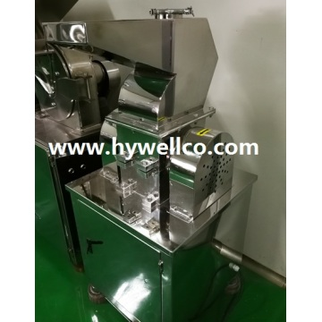 Hywell Supply Mesin Kasar Universal