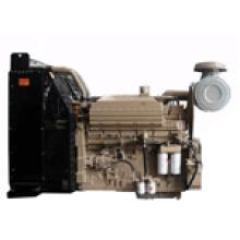 Unidad de potencia del motor Diesel Cummins