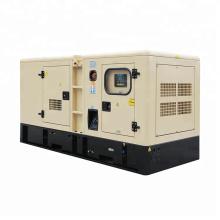5kw-30000kw silent type diesel generator industry used generator set