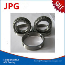 High Performance Inch Taper Roller Bearing to-R20-17 Tpd003