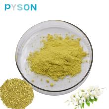 Arisun Sophora Japonica Extract Luteolin powder 93% Luteolin