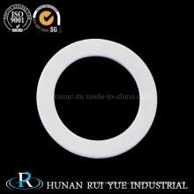Пиролитический бора нитрид керамические кольцо для электрических изоляторов