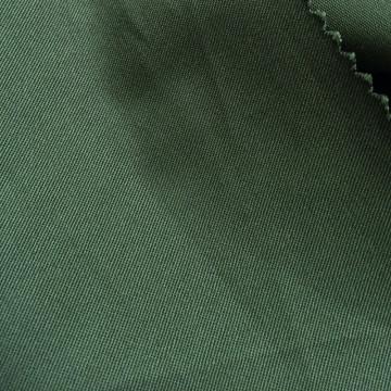Verdicken Sie Twill Baumwollgewebe für Kleidungsstück