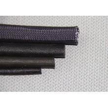 CSLVG Carbon Brush Sleeves