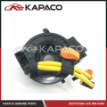 Auto Airbag Uhr Frühling für TOYOTA RAV4 Yaris Highlander Corolla 84307-47020
