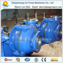 Best Quality Mining Drill Slurry Pump