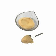 NON-GMO Pure spray dried  fruit powder papaya  powder